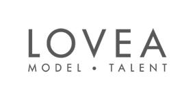 Lovea Model